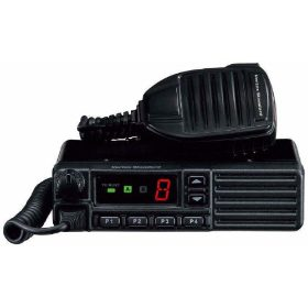 Radio VERTEX VX2100